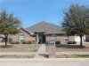 Photo of 606 Oak Street, Pilot Point, TX 76258 (MLS # 13796398)