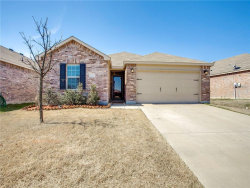 Photo of 113 Abelia Drive, Fate, TX 75189 (MLS # 13796420)