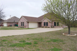 Photo of 107 Grant Drive, Fate, TX 75189 (MLS # 13796554)