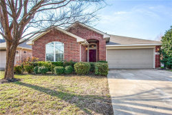 Photo of 281 Plum Tree Drive, Fate, TX 75087 (MLS # 13796576)