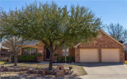 Photo of 2605 Blue Jay Court, McKinney, TX 75070 (MLS # 13796622)