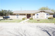 Photo of 2301 Zapata Drive, Arlington, TX 76015 (MLS # 13796631)