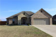Photo of 709 Mary Lee, Collinsville, TX 76233 (MLS # 13796730)