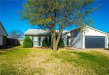 Photo of 6705 Matson Drive, The Colony, TX 75056 (MLS # 13796758)