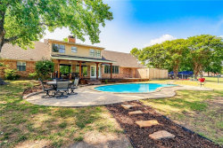 Photo of 2 Meadowcreek Drive, Melissa, TX 75454 (MLS # 13796767)