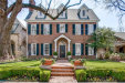 Photo of 3605 Harvard Avenue, Highland Park, TX 75205 (MLS # 13796806)