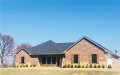 Photo of 68 Oasis Drive, Denison, TX 75020 (MLS # 13796853)