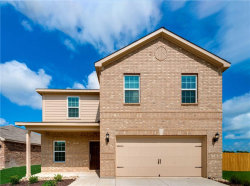 Photo of 1623 White Mountain Way, Princeton, TX 75407 (MLS # 13796868)