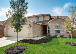 Photo of 1631 White Mountain Way, Princeton, TX 75407 (MLS # 13796891)