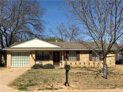 Photo of 2525 Steven Drive, Denison, TX 75020 (MLS # 13797023)