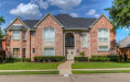Photo of 2904 Covey Place, Plano, TX 75093 (MLS # 13797029)