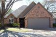 Photo of 3828 Canot Lane, Addison, TX 75001 (MLS # 13797061)