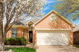 Photo of 401 Horse Shoe Drive, Euless, TX 76039 (MLS # 13797072)