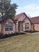 Photo of 2902 Woodhaven Drive, Grapevine, TX 76051 (MLS # 13797094)