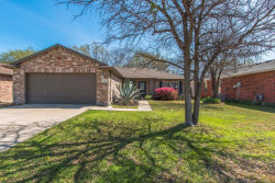 Photo of 2214 Wagon Wheel Trail, Corinth, TX 76208 (MLS # 13797173)