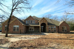 Photo of 3284 County Road 3317, Greenville, TX 75402 (MLS # 13797175)