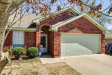 Photo of 904 Parkhill Drive, Mansfield, TX 76063 (MLS # 13797302)