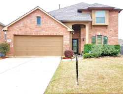 Photo of 2404 Northwind Drive, Little Elm, TX 75068 (MLS # 13797425)