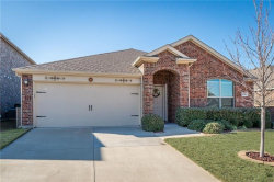 Photo of 2132 Meadow View Drive, Princeton, TX 75407 (MLS # 13797470)