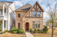 Photo of 733 Northwood Drive, Flower Mound, TX 75022 (MLS # 13797476)