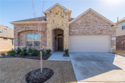 Photo of 512 Haven Drive, Anna, TX 75409 (MLS # 13797502)