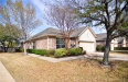 Photo of 7045 Rembrandt Drive, Plano, TX 75093 (MLS # 13797599)