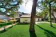 Photo of 908 Portofino Drive, Arlington, TX 76012 (MLS # 13797601)