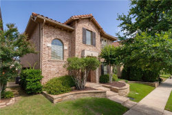 Photo of 731 Arbol, Irving, TX 75039 (MLS # 13797694)