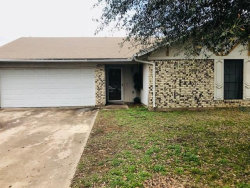 Photo of 2908 S Meadow Drive, Fort Worth, TX 76133 (MLS # 13797784)
