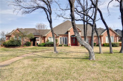 Photo of 1007 Ohio Court, Kennedale, TX 76060 (MLS # 13797818)