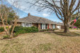 Photo of 3601 Danbury Drive, Arlington, TX 76016 (MLS # 13797896)