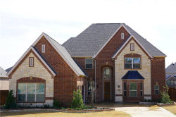 Photo of 10909 Smoky Oak Trail, Argyle, TX 76226 (MLS # 13797924)