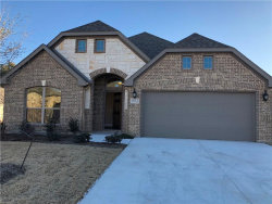 Photo of 1707 Mercer Lane, Princeton, TX 75407 (MLS # 13798000)