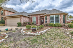 Photo of 2104 Cheshire Drive, Flower Mound, TX 75028 (MLS # 13798022)