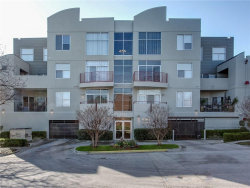 Photo of 3333 Darcy Street, Unit 2108, Fort Worth, TX 76107 (MLS # 13798046)