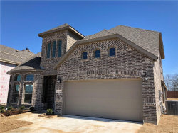 Photo of 1701 Mercer Lane, Princeton, TX 75407 (MLS # 13798071)