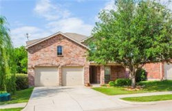 Photo of 1106 Golden Eagle Court, Aubrey, TX 76227 (MLS # 13798114)