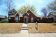 Photo of 716 E Ridge Street, Allen, TX 75002 (MLS # 13798121)