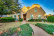 Photo of 12414 Loxley Drive, Frisco, TX 75035 (MLS # 13798194)