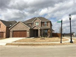 Photo of 3107 Turkey Creek Drive, Prosper, TX 75078 (MLS # 13798295)