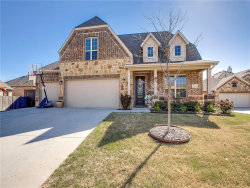 Photo of 3988 Enclave Lane, Rowlett, TX 75089 (MLS # 13798332)
