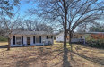 Photo of 648 Paradise Cove Road, Pottsboro, TX 75076 (MLS # 13798390)