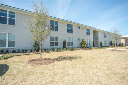 Photo of 1809 Bennett Avenue, Unit 103A, Dallas, TX 75206 (MLS # 13798547)