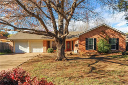 Photo of 3616 Kelvin Avenue, Fort Worth, TX 76133 (MLS # 13798550)
