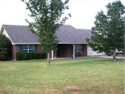 Photo of 301 E Grant Town Road, Mingus, TX 76463 (MLS # 13798569)