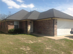 Photo of 4005 Saint Christian Street, Fort Worth, TX 76119 (MLS # 13798602)