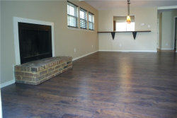 Photo of 6808 Eastridge Drive, Unit A9, Dallas, TX 75231 (MLS # 13798635)
