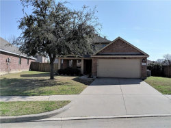 Photo of 1330 Vireo Court, Aubrey, TX 76227 (MLS # 13798824)