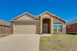 Photo of 1212 Roman Drive, Princeton, TX 75407 (MLS # 13798871)