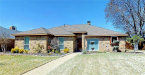 Photo of 313 Sycamore Creek Road, Allen, TX 75002 (MLS # 13798877)